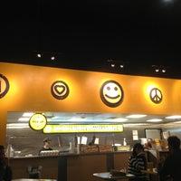 12/31/2012에 William W.님이 Which Wich? Superior Sandwiches에서 찍은 사진