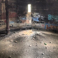Photo taken at Old Water Tower by Maurice on 9/12/2013