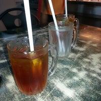 Photo taken at Restoran Mirasaa by Arepz G. on 1/29/2013