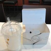 Photo taken at McDonald's by Héctor Iván L. on 1/5/2013