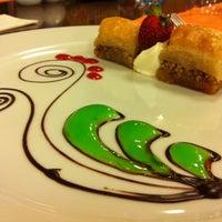 Foto diambil di Midtown Hotel İstanbul oleh Jstney pada 9/21/2012