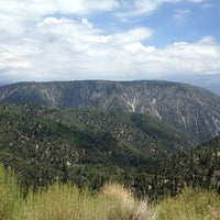 Photo taken at Somewhere In The Mountains by Mailene G. on 7/27/2013