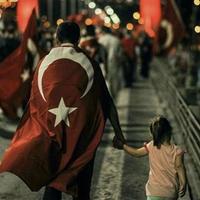Photo taken at Arapçeşme by SeLim Ö. on 9/15/2018