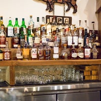Photo taken at Sauced BBQ & Spirits - Livermore by Sauced BBQ & Spirits - Livermore on 7/18/2017