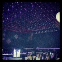 Photo taken at Versai Club by Mihail T. on 1/11/2014
