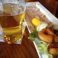 Foto tirada no(a) Claddagh Irish Pub por Leonard D. em 4/17/2013