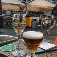 Foto tomada en Het Groene Paleis por La tusa v. el 8/26/2017