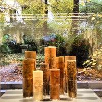 Photo taken at Galerie Kornfeld by Carolina C. on 11/4/2014