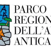 2/13/2016にParco Regionale dell'Appia AnticaがParco Regionale dell'Appia Anticaで撮った写真
