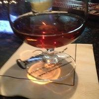 Photo taken at Carley's Ristorante and Piano Bar by Bri B. on 3/10/2013