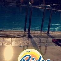 Foto tirada no(a) Rimal Hotel & Resort por IVIIVII ⚖️ em 7/7/2018