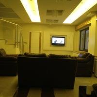 12/26/2012 tarihinde Hasan A.ziyaretçi tarafından Napa Hotel'de çekilen fotoğraf