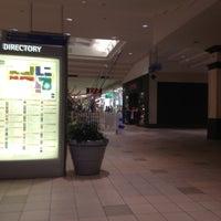 12/22/2012にPritam M.がMeridian Mallで撮った写真