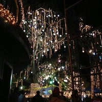 Photo taken at Parque Central de Antiguo Cuscatlán by Tatiana E. on 12/18/2012