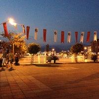 6/15/2013 tarihinde Selin Y.ziyaretçi tarafından İksirci Tezcan'de çekilen fotoğraf