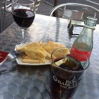 Photo taken at Restaurante Chino Universo by Dasha B. on 9/6/2013