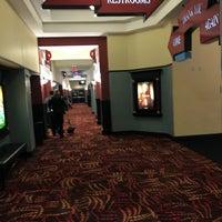 Photo taken at Regal Cinemas Fox 16 & IMAX by Rakan A. on 8/8/2017