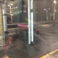 Photo taken at Platform 3 by John C. on 12/14/2012