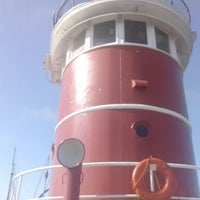 Photo taken at Hercules Tug Boat by Zachary L. on 9/13/2013