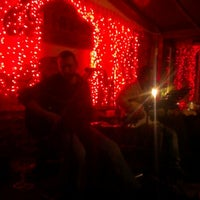 Photo taken at Others Bar by Cem G. on 2/1/2013