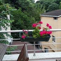 6/10/2017 tarihinde Burhan E.ziyaretçi tarafından Zeynep Sultan Hotel'de çekilen fotoğraf