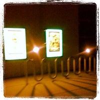 Photo taken at Regal Cinemas Bowie 14 by La Tina B. on 6/22/2013