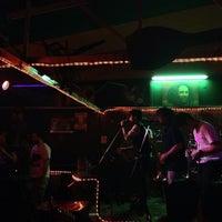 Das Foto wurde bei Roots Rock Reggae von Arseniy K. am 2/20/2014 aufgenommen