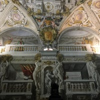 Photo taken at Museo degli Argenti by Инна К. on 8/5/2016