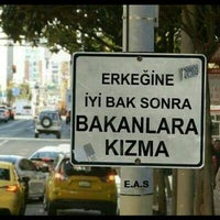 Photo taken at Komrad İklimlendirme by S.A F. on 12/3/2015