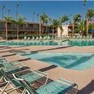 Photo taken at Days Inn Palm Springs by Days Inn Palm Springs on 9/1/2015