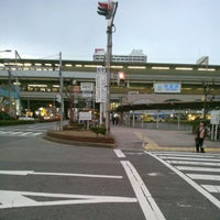 Photo taken at Fuse Station by Jason G. on 1/2/2013
