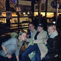 Photo taken at Roeder's Pub by Hilary B. on 2/7/2013
