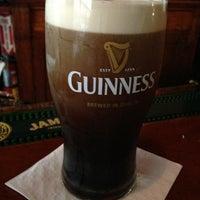 Photo taken at McKinnon's Irish Pub by Brendan D. on 6/7/2013