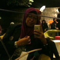 Photo taken at Kaskus Network Office by Imelda A. on 2/27/2013