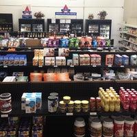 Photo taken at Viva Low Carb Diabetic Food Market by Viva Low Carb Diabetic Food Market on 2/6/2014