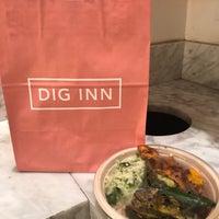 9/19/2017にOlga F.がDig Innで撮った写真