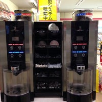 Photo taken at 7-Eleven by MH . on 5/2/2014