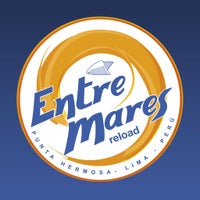 Photo taken at Entre Mares by Entre Mares on 6/10/2017