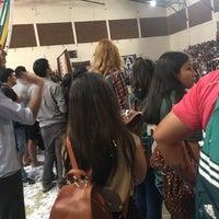 Photo taken at Escuela de Administración - UNA by Janice P. on 4/14/2018