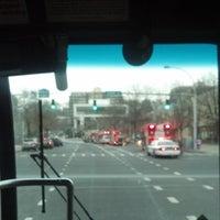 Photo taken at White Plains TransCenter by Mark S. on 3/12/2014