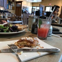Foto tomada en Le Pain Quotidien at the Village  por تركي بن حثلين A. el 6/16/2017