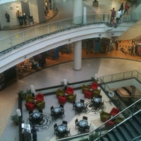 Photo taken at Food Court by Sumit K. on 12/20/2012