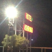 Photo taken at Hotel Ashirwad by Preet J. on 4/10/2013