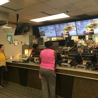 Photo taken at McDonald's by Sandra N. on 9/15/2017