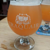 6/10/2018にCarol H.がGebhard's Beer Cultureで撮った写真