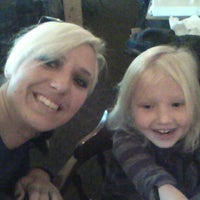 Photo taken at Joseph's Fireside Steakhouse by Holly R. on 12/12/2012