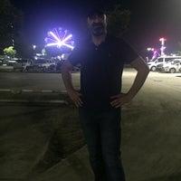 Photo taken at Yalova Lunapark by Gıys Y. on 9/8/2018