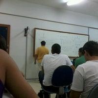 Foto tomada en Faculdade De Tecnologia E Ciência (FTC) por Pedro R. el 3/21/2013