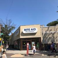 Foto tomada en Rite Aid por Jesse H. el 8/30/2017