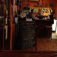 Photo taken at Lola's Mexican Cuisine by Tatevik P. on 1/4/2013
